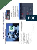 ApoTome2 Quick Guide.pdf