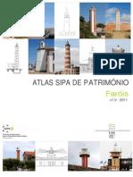 AtlasSIPA Farois PDF
