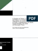 3123_TM_01_P.pdf