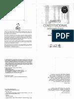 Direito Constitucional Descomplicado ed. Gen - Marcelo Alexandrino - 2012.pdf