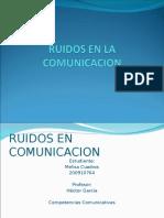 ruidosenlacomunicacion-090329151943-phpapp01.ppt