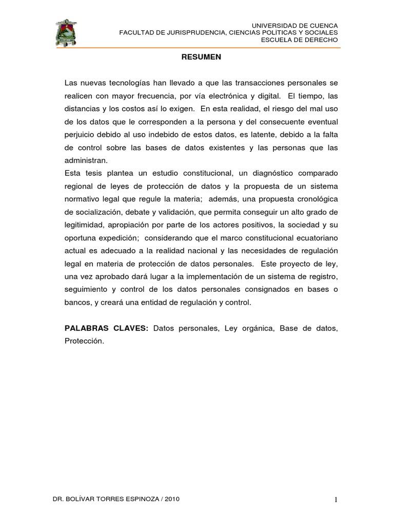 TESIS PROTECCION DE DATOS PERSONALES.pdf