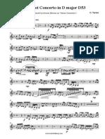 Tartini ConcertoD53 piccinA.pdf