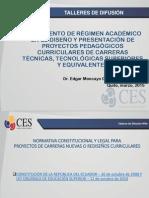 reglamento de regimen academico-ics.pdf