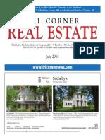 July TriCorner 2015.pdf