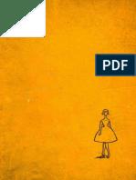 V.D. Kovalenko - Croitul Si Cusutul in Casa(Color300)