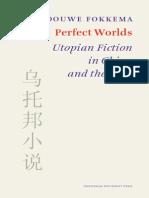 Douwe Fokkema - Perfect Worlds.pdf
