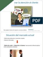 capacitación atencion al cliente-120901135920-phpapp02