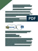 Piaget Se Encuadra Dentro de La Perspectiva Constructivista Del Aprendizaje