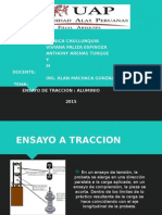 ENSAYO DE ALUMINIO.pptx
