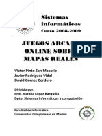 Sistemas_Informaticos