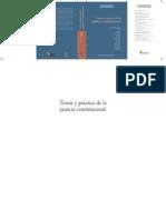 Fallos y Fallas Sergio Clavijo p.45., Constitucional 999999999999999999