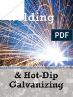 Welding_and_Hot-Dip_Galvanizing.pdf