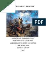 LA GUERRA DEL PACIFICO.doc