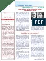 GHCGTG_TuanTin2015_so31.pdf