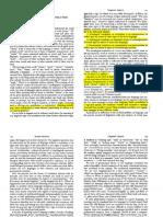 COL1000H_Roman_Jakobson_LinguisticAspects.pdf