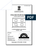 Handbook on Cracks in building (causes & prevention)(1).pdf