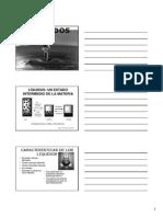 liquidos PDF