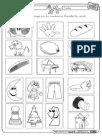 Autodictado-N.pdf