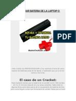 COMO REPARAR BATERIA DE LA LAPTOP O NOTEBOOK.docx