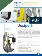 Dosi Port