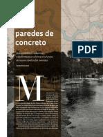 016-025_Capa_RIOS_214NOVA.pdf