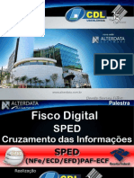 Fisco_Digital SPED_Uberlandia - MATERIAL PALESTRA.pdf