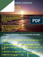 Cantigas Praianas Análise.ppt
