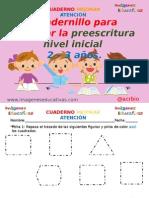Cuadernillo-fichas-para-trabajar-la-preescritura-nivel-inicial-2-–-3-años. (1).pptx