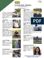 ln senior page 2015