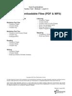 00_WEB_C1_Exam_Guide_2014.pdf