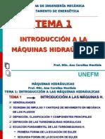 Tema1 Clase 4 Maq Hid