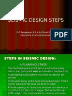 EQ Design Tips.ppt