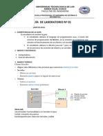 Guian01 Sistemas Distribuidoi 2015
