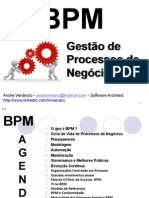 Bpm2aula1soa33introductionpart1 140917122136 Phpapp01 (1)