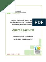 PPC_ Agente Cultural 2013