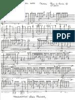 paco de lucia - callejon del muro-(a faucher)(2).pdf