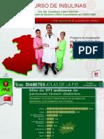 Modulo 1.1 Diabetes