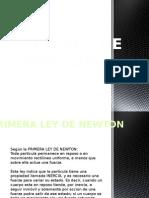 3 leyes de newton[1]