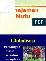 8.Manajemen_Mutu.pptx