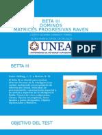 betaiiidominosraven-141002162604-phpapp02.pptx