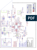 Asus EEEPC 1008ha - Rev 1.3G.pdf