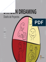 DragonDreaming eBook Spanish