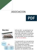Derecho Civil II - 12