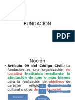 Derecho Civil II - 13