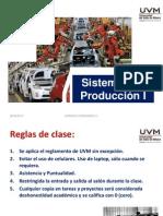 Presentacion Sistemas de Producción