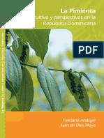 pimienta.jica.idiaf.dominicana.pdf