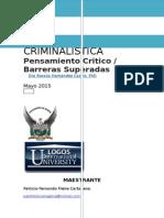 PENSAMIENTO CRITICO BARRERAS.docx
