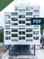 Arquitectura Exterior 88