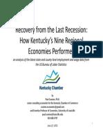 Economic Data - June 2015_1